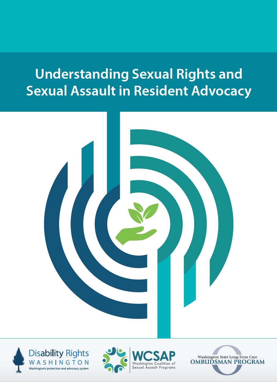 Assualt Developmental sexual disabilities and