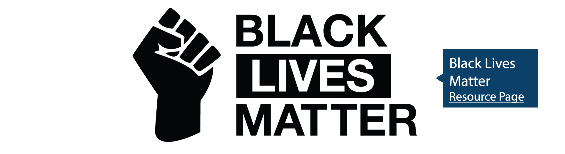 Black Lives Matter Resources